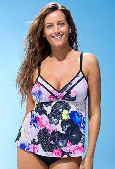 91e7af43d35b8 Plus Size Jumpers   Styles For Plus Size Ladies   Junior Plus Size Dresses  20190416 Pink