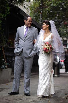 Casamento Rúbia e Rafael Fotos: Fábio Barreto e Jonas Santos.