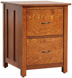 75425a9b4ebb 21 best Nevada Chunky Oak Contemporary Furniture images in 2018 | 2 ...