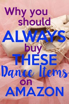 44add8330 Where To Find Dance Costumes (When you can't order from teacher ...