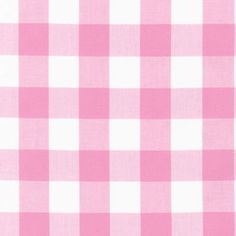 1000 Images About Gingham On Pinterest Gingham Dress