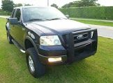 2005 Ford F-150 Lifted Truck Lifted Trucks For Sale, Ford, Vehicles, Car, Vehicle, Tools