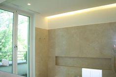 7 Zimmer Penthousewohnung in Berlin mit 270 qm (ScoutId 71749463)