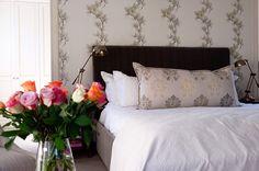 Garden Design, Bed Pillows, Pillow Cases, Interior, Furniture, Home Decor, Pillows, Decoration Home, Indoor