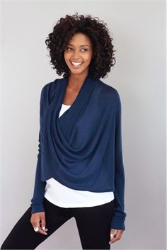 designer nursing breastfeeding cardigan. Pinned for BabyBump, the #1 mobile pregnancy tracker with the built-in community for support and sharing.