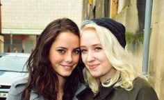 Find images and videos about skins, Effy and KAYA SCODELARIO on We Heart It - the app to get lost in what you love. Kaya Scodelario Skins, Lily Loveless, Skin Aesthetics, Skins Uk, Friends Image, Find Friends, Film Aesthetic, Series Movies, Movies Showing