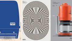 34 Posters Celebrate Braun Design In The 1960s fastcodesign.com
