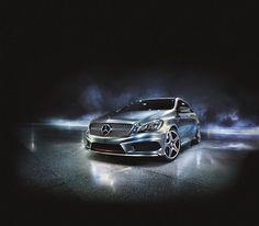 New Mercedes A-klasse New Mercedes, Honey, Star, Vehicles, Baby, Autos, First Grade, Car, Baby Humor