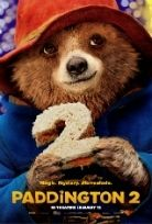 'Paddington Full of Heart and Laughs - Sonoma Christian Home Martial Arts Techniques, Art Techniques, Complete O Alfabeto, Sky Cinema, Build A Bear Outfits, Physical Comedy, Den Of Geek, Beloved Book, Kid Toy Storage