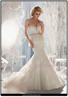 ML1951 Aimez vous cette robe ? Contactez-nous s.v.p. : fairydress@gmail.com  Nous pouvons la faire sur vos mesures avec la couleur de votre choix.