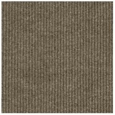Shaw Living Berber Sand Loop 12 in. x 12 in. Carpet Tiles at The Home Depot Cheap Flooring Options, Inexpensive Flooring, Flooring Ideas, Carpet Tiles, Carpet Flooring, Basement Makeover, Basement Ideas, Carpet Squares, Hallway Carpet