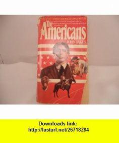 London edward rutherfurd asin b001kapyyq tutorials pdf the americans the kent family chronicles volume viii john jakes fandeluxe Gallery