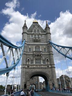 Háttérképek- kattints a linkre és fedezd fel a honlapot Tower Bridge London, Digimon, Travel, Instagram, Viajes, Destinations, Traveling, Trips