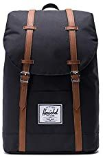 NEW! 10 of the Best Backpacks for College | Find Me A Backpack