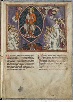 vue 9 - folio 5