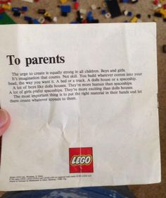 Lego-letter-to-parents