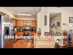 81d74c31403f 34 Best Citrus Heights images