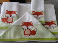 Kids Nap Mats, Handmade Baby Gifts, Baby Shawer, Forest Theme, Patch Quilt, Baby Decor, Baby Sewing, Burp Cloths, Baby Quilts