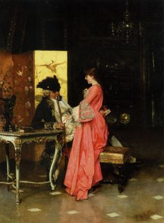 Federico Andreotti Paintings 78.jpg
