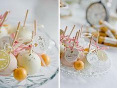 сладкий стол на свадьбе #candybar #wedding #weddingdecor #rustic