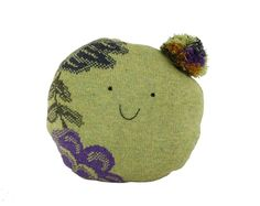 a very special Pea for a very special Princess - Colette Bream