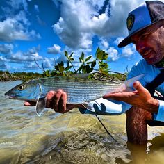 Salt Water Fish, Salt And Water, Fishing Boats, Fly Fishing, Flat Fish, Fish Activities, Fish List, Fishing Photos, Spinning Rods