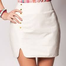 Resultado de imagem para saias Short Girl Fashion, Womens Fashion, Stylish Outfits, Cute Outfits, Classic Skirts, Blouse And Skirt, Work Attire, Feminine Style, Skirt Outfits