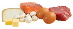 Find out the effects of vitamin d deficiency!