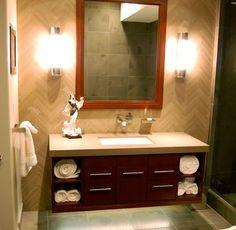 11 Best Marble Countertops Images On Pinterest Marble Countertops Bath Vanities And Bathroom