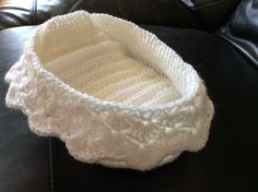 Angel Crib Knitting Pattern : Crochet/Knit - Cats on Pinterest Crochet Cats, Hello Kitty and Hello Kitty ...