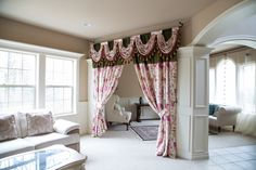 [www.celuce.com] - customize curtains online