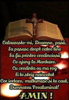 Blessed, Spirituality, God, Quotes, Awesome, Interior, Biblia, Dios, Qoutes