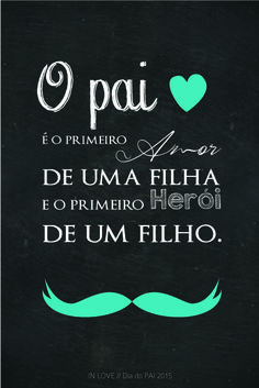 Dia do Pai_cst Wall Quotes, Life Quotes, Dream Baby, Fathers Day Crafts, Art Wall Kids, Some Words, Mom And Dad, Dads, Motivational Quotes