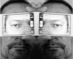 A INDEX ebooks orgulha-se de anunciar que chegou a acordo com Miguel Botelho para a publicação do seu novo livro, intitulado Estação Seca.  Miguel Botelho escreve histórias vagas nas horas curtas. Publicou em 2011, Ilha: Narrativa, em prosa e em verso, de uma viagem de regresso (edição de autor) e em 2013, o livro de contos Elvis Sobre a Baía de Guanabara e Outras Histórias (INDEX ebooks). É o autor do blogue um voo cego a nada.