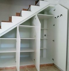 Basement Storage Ideas Clothes 25 New Ideas Understairs Storage Understairs Storage basement basementstairs Clothes Ideas storage Understairs Closet Under Stairs, Space Under Stairs, Under Stairs Cupboard, Basement Stairs, House Stairs, Drop Ceiling Basement, Basement Ideas, Home Stairs Design, Home Room Design