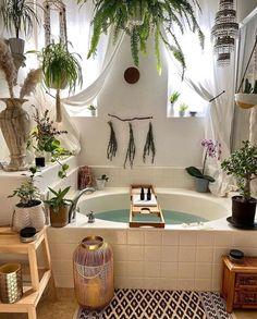 Dream Home Design, My Dream Home, House Design, Aesthetic Room Decor, Dream Apartment, Room Ideas Bedroom, Cozy Bedroom, Bedroom Decor, Dream Rooms