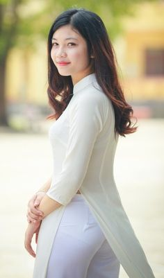Vietnam lindas chicas putas