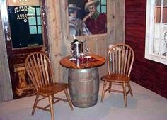 This photo of Anniversary Inn is courtesy of TripAdvisor