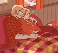 Hello this is Kiro OTP is Red Velvet Pancakes ♥ ♥ ♥ ♥ Bear facts ♥ ♥ 23 / Canadian ♥ Baby Ruth♥ ♥. 2p Canada, Red Velvet Pancakes, Anime Was A Mistake, Mundo Comic, Hetalia Axis Powers, Manga Games, Cute Gay, Doujinshi, Nerd