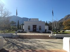 southafrica photography. franschoek  cape Cape, Mansions, House Styles, Photos, Photography, Home Decor, Mantle, Cabo, Pictures