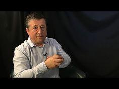 Lektin, új bélgyilkos a hűtőnkben - Dr. Csicsor János, Jakab István - YouTube Coron, Youtube, Fictional Characters, Alternative, Fantasy Characters, Youtube Movies