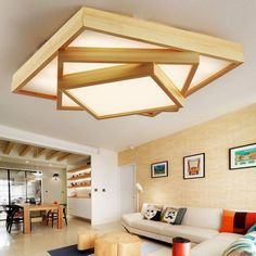 8 Stunning Cool Tips: Plain False Ceiling Spaces false ceiling for hall design.False Ceiling Ideas Corridor false ceiling design for salon.False Ceiling With Fan And Chandelier. House Ceiling Design, Ceiling Design Living Room, Bedroom False Ceiling Design, False Ceiling Living Room, Ceiling Light Design, Home Ceiling, Modern Ceiling, Living Room Lighting, Ceiling Ideas