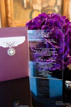 Asetad düğün davetiyesi www.lizadavetiye.com