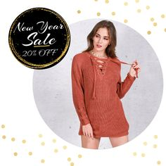 20% OFF on select products. Hurry, sale ending soon!  Check out our discounted products now: https://small.bz/AAsMsPO #fashionstyles #smallbiz #OTstores #love #picoftheday #photooftheday #instafollow #instagood #instashop #onlineshopping #shopping #shop #instacool #loveit #musthave #instasale #sale      Follow us on all social media