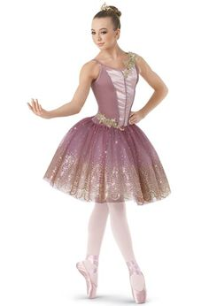 239b75e5e 57 Best Ballet Costumes images in 2019