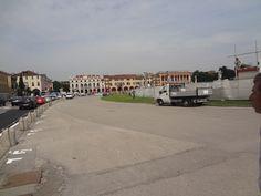 Padova - Itália