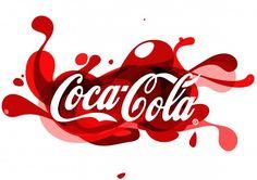 Coca Cola Content 2020