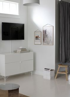 IKEA Bestå upgrade with Superfront