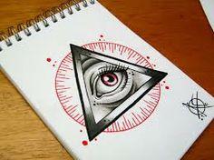 all seeing eye - Pesquisa Google
