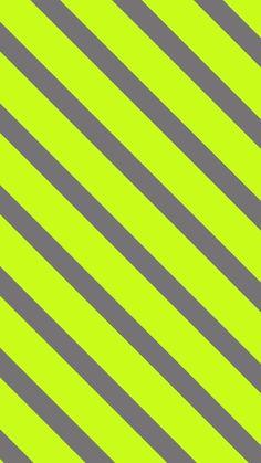 ... Sassy Wallpaper, Chevron Wallpaper, Tumblr Wallpaper, Screen Wallpaper, Cool Wallpaper, Pattern Wallpaper, Purple Wallpaper, Lock Screen Backgrounds, Cool Backgrounds